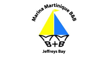 Marina Martinique Bed & Breakfast Logo