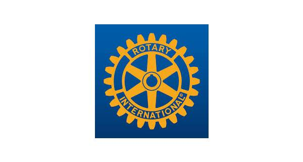 Rotary Club Knysna Cycle Logo