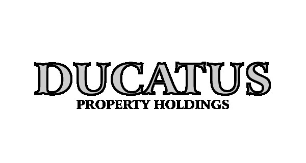 Ducatus Property Holdings Logo