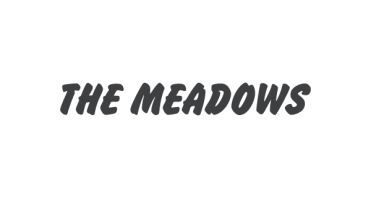 The Meadows 4x4 Logo