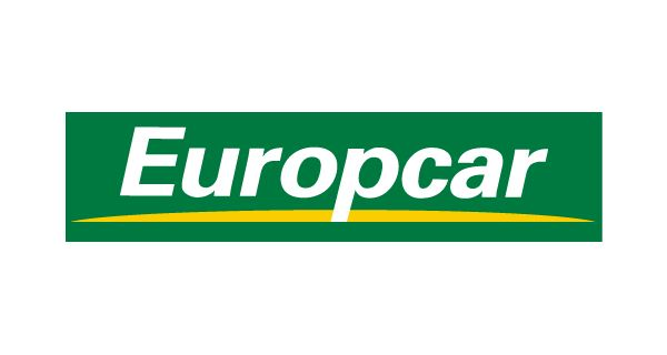 Europcar Da Gama Road Jeffreys Bay Vehicle Hire Phone 042 296 1