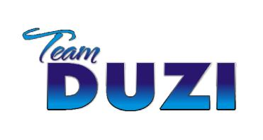 Team Duzi Logo