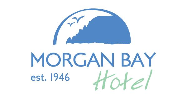 Morgan Bay Hotel Logo