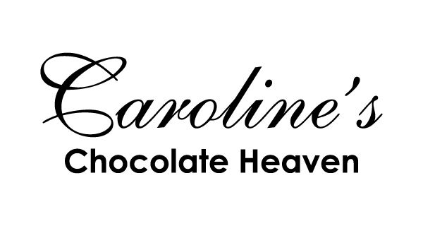 Caroline's Chocolate Haven Logo