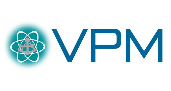 VPM Surveys & Planning Knysna Logo