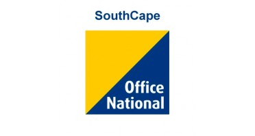 Southcape Office National Logo
