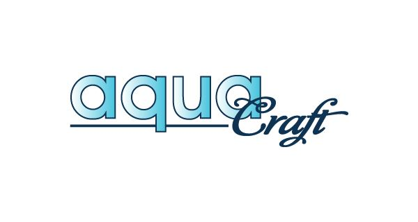 Aqua Craft Logo