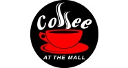 Coffee At The Mall Logo