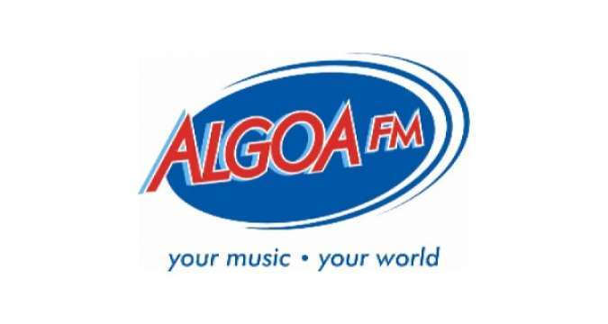Algoa FM recognised for its contribution towards Eastern Cape health
