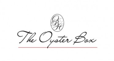 The Oyster Box Logo