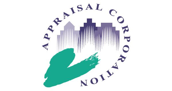 Appraisal Corp South Africa Logo