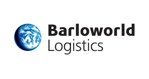 Barloworld (Pinetown) Logo