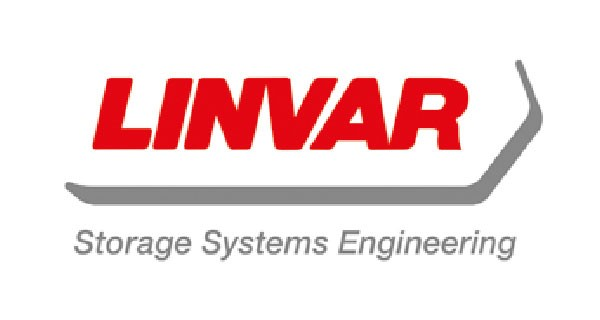 Linvar Storage Systems Engineering Logo