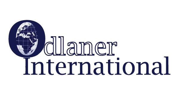 Odlaner International Logo