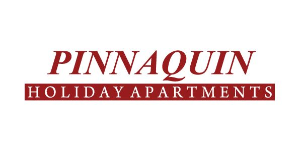 Pinnaquin Holiday Apartments Logo