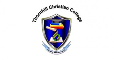 Thornhill Christian College Logo
