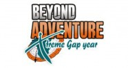 Beyond Adventure Logo