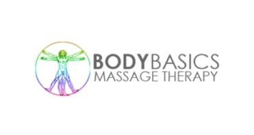 Body Basics Logo
