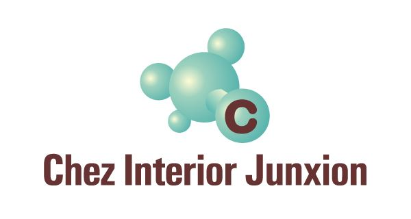 Chez Interior Junxion Logo