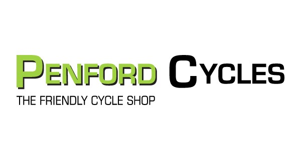 Penford Cycles Logo