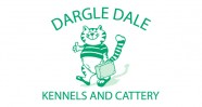 Dargle Dale Kennels & Cattery Logo