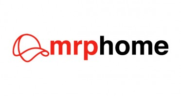 Mr Price Home Logo