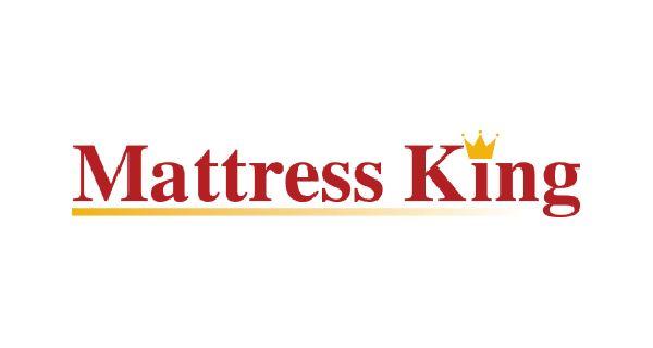 mattress king logo. Tags. #Mattress King Mattress Logo U