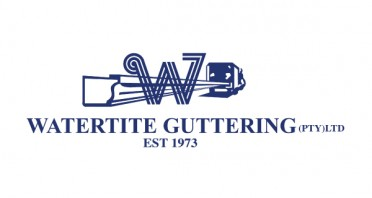 Watertite Guttering Logo