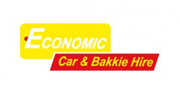 Economic Car Bakkie Hire Logo