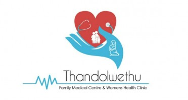 Thandolwethu Family Medical Centre & Womens Health Clinic Logo