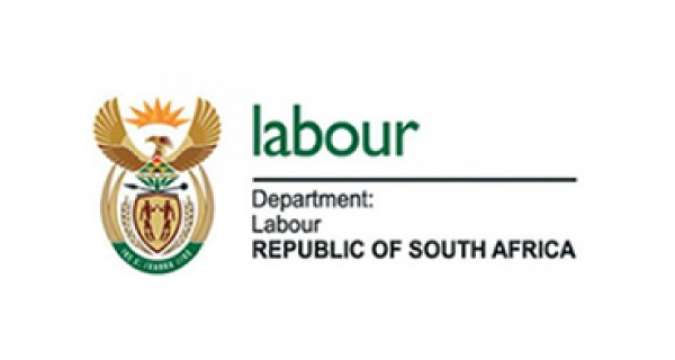 Labour to host workshops on Employment Equity