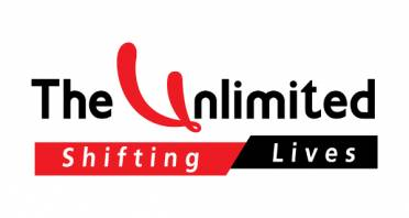 The Unlimited Logo