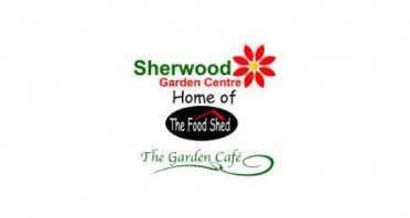 The Food Shed Logo