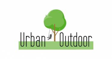 Urban Outdoor Logo