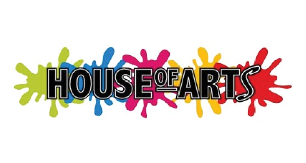 House Of Arts Logo