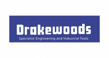 Drakewoods Engineering Hardware & Industrial Supplies Logo