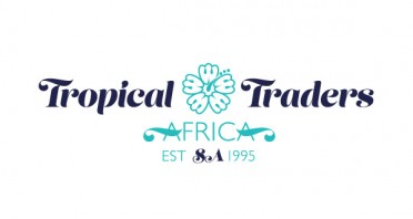 Tropical Traders Logo