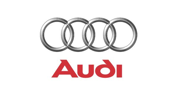 Audi Centre Mount Road Logo