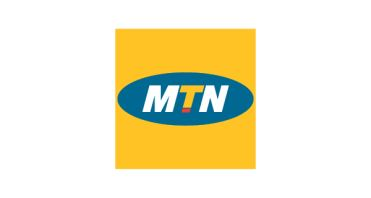 MTN (Table View) Logo