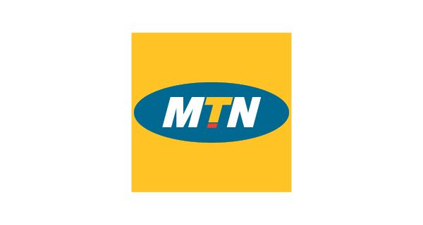 MTN Fountains Mall Logo
