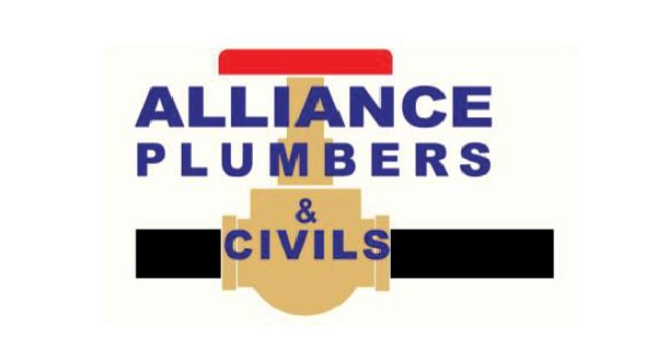 Alliance Plumb./Enviro-Tech Logo