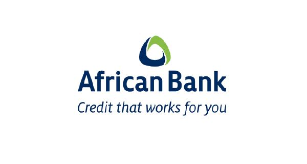 African Bank Galleria Arbour Town Logo