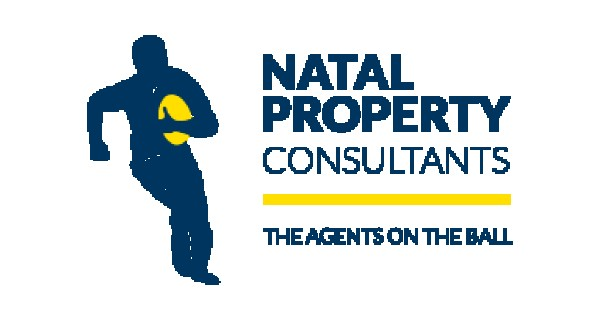 Natal Property Consultants Logo