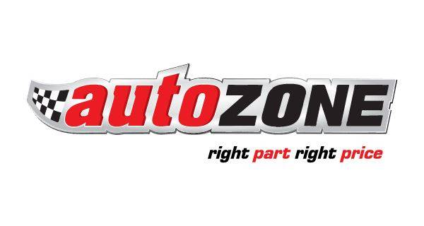 Autozone East London Logo