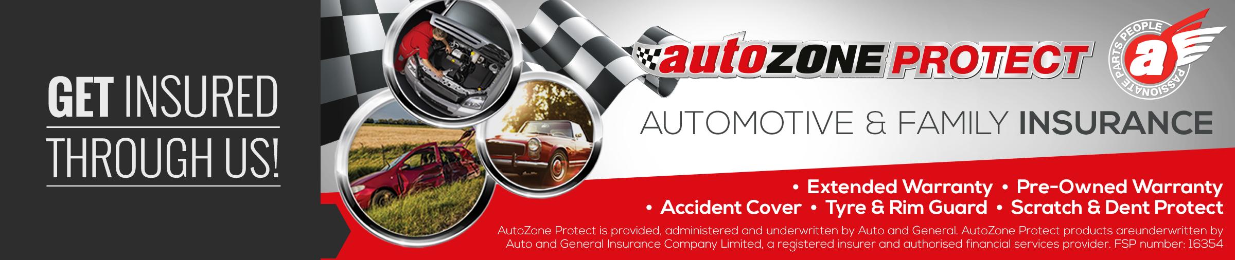 Autozone George | Cars and Bakkies | Phone 044 874 2