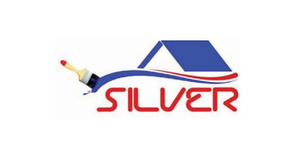 Silver Maintenance & Transport Logo