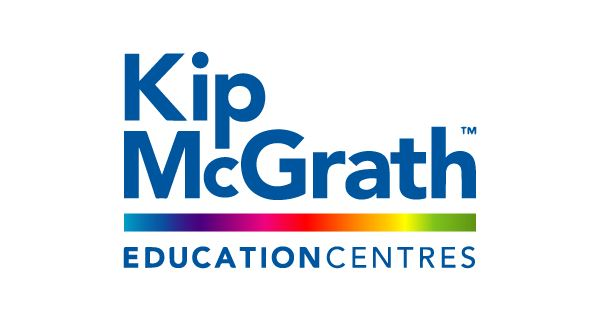 Kip McGrath Education Centre Pietermaritzburg North Logo