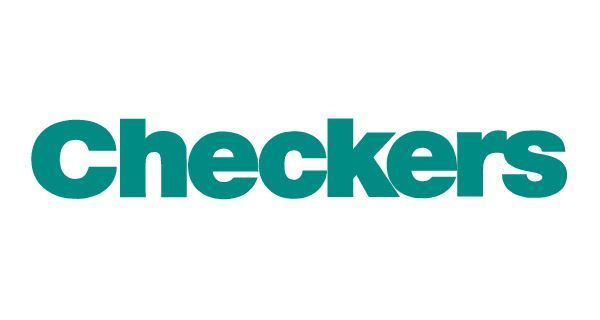 Checkers Metlife Plaza Logo