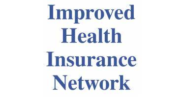 Improved Health Insurance Network Logo