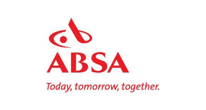 Absa ramps up efforts to assist communities hit by fire flooding